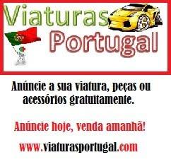 Site para venda de automóveis e acessórios