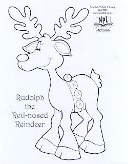 c xmas deer 731964 Canguru, dinossauro, esquilo, formiga, jacaré, rena, alce, tudo em feltro para crianças