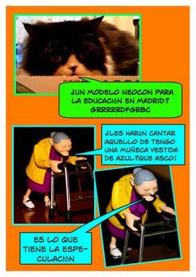http://cicatricestrangenicas.blogspot.com