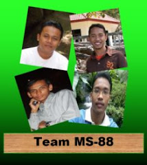 TMS@88 ( apis#mail#rizal#mie )