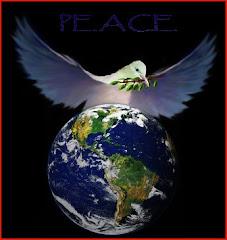 peace....4 ever