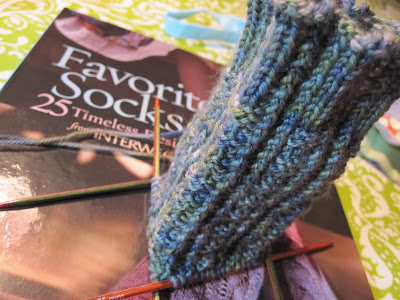 strikkeoppskrifter på nett jakker