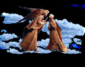 Discípulos de la Anunciación