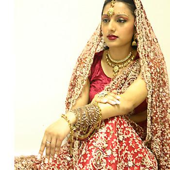 Labels arabic bridal mehndi