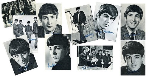 welcome to beatlesof.blogspot.com