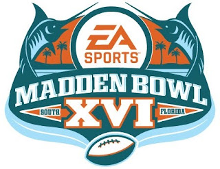 madden super bowl logo
