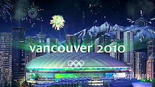 Mario &amp; Sonic at the Olympic Winter Games Vancouver