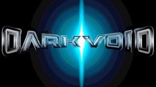 DarkVoid_logo_HiRes_blk_psd_jpgcopy.jpg