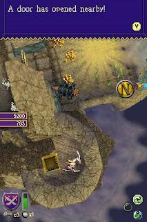 http://gamezplay.org video games