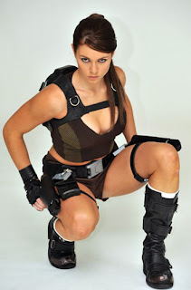 http://gamezplay.org lara croft sexy