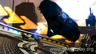 wipeout-hd-ps3-gamezplay.org
