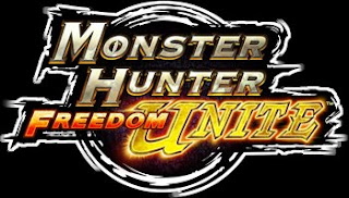 monster hunter gamezplay.org
