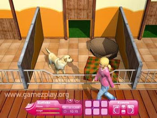 happy tails animal shelter gamezplay.org