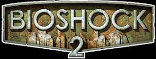 Bioshock 2 may be PlayStation 3 exclusive