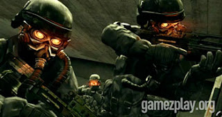 killzone-glasgow-video-game-movie