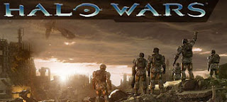 halo wars patch update