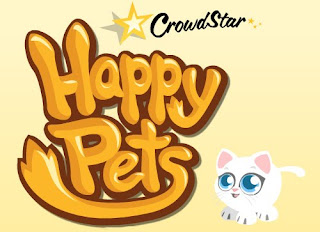 http://2.bp.blogspot.com/_jp-Y_pSujQA/SzsvmQJT-yI/AAAAAAAAlvQ/b2Jy7an4ueg/s320/Happy-Pets-Guide-How-To-Tips-Cheats-Codes.jpg