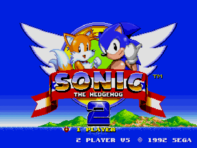 plane mania game online with Sega Genesis Classics Sonic Hedgehog 2 on Army Cargo Truck Transport besides Details together with Caravan Park It besides Graffiti additionally 21612 World Of Drones War On Terror.