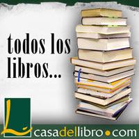 Busca los libros sobre medicina alternativa y acupuntura