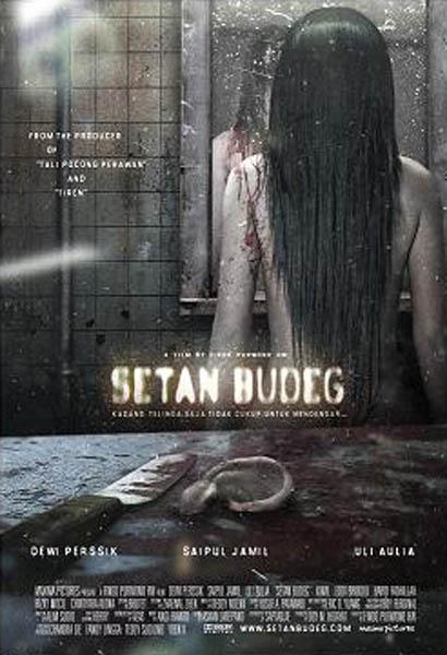 [Image: setan+budeg.jpg]