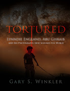 Tortured.