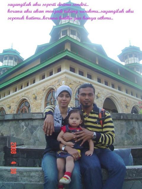 Cuti² IndoNeSia