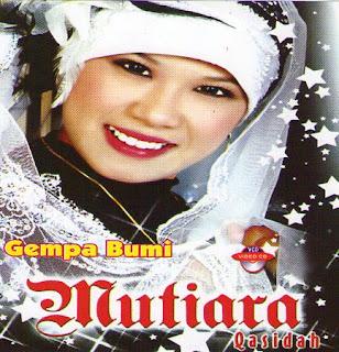 mutiara qasidah