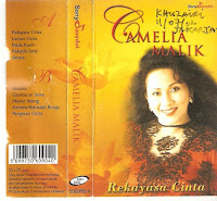 Camelia-Malek-Rekayasa-Cinta