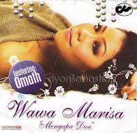 wawa-marisa1