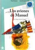 Um avião(zinho) muito maluquinho - 2º prêmio - bilingue port/esp