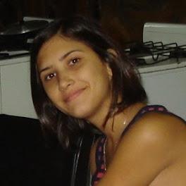 EMILCE KUEIDER