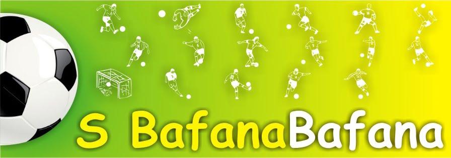 Os Bafana Bafana