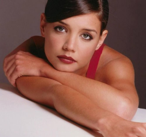 katie-holmes wallpapers and biogrpy