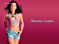 Manisha Lamba Wallpapers