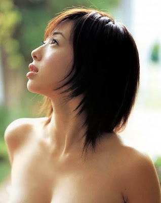 Great variety of Asian Short hairstyles available for the person looking for