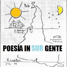 Poesia In-Sur-Gente
