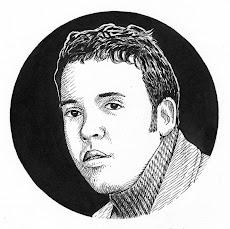 Mario Morenza