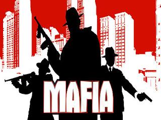 http://2.bp.blogspot.com/_jpsPA63yZbU/TCRbCb-2sVI/AAAAAAAAICM/L22_51a7d90/s1600/mafia-1.jpg
