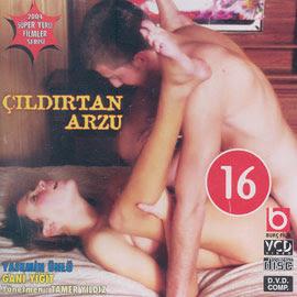 erotik film severlerin izlemesini şiddetle tavsiye ediyoruz film 18