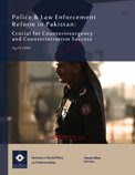 Report on Police Reforms