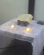 Catecismo 11 de Julio, Parroquia San Rafael de la Michelena