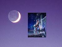 De Luna en Luna crecemos?. Sugerencias y vaticinios del 15 al 21/01. de susana colucci