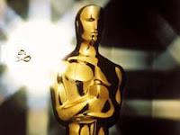 Los Oscar y las estrellas de susana colucci Astrologia