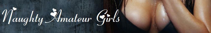 Amatuer Girls