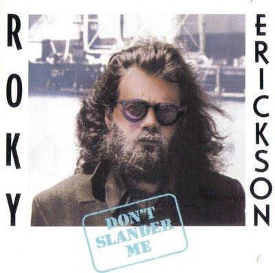 Descubrele un disco al foro - Página 5 Roky+erickson+-+don%27t+slander+me+-+front