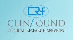 CLINFOUND CLINICAL RESEARCH SERVICES (P) Ltd.