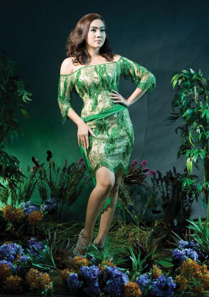 - moe-hay-ko-green-goddess-003