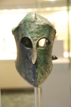 Comparisons of Achilles vs Gilgamesh Essay