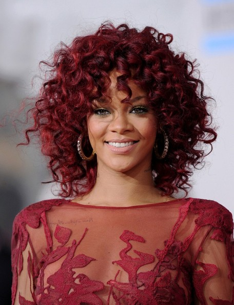 black hair color trends 2010. Everyone should know that hair