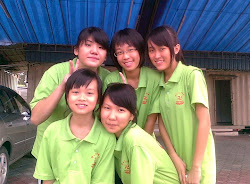 生活营2010